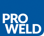 ProWeld Finland Oy